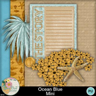 Oceanblue_mini