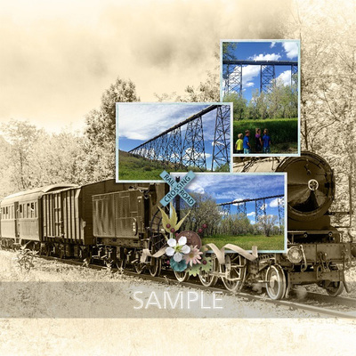 600-adbdesigns-riding-rails-rochelle-02