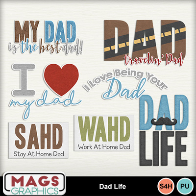 Mgx_mm_dadlife_wa