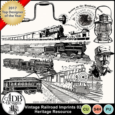 Hr_cu_vintage_railroad_imprints_02