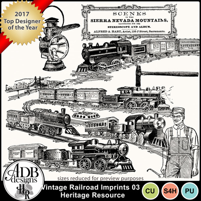 Hr_cu_vintage_railroad_imprints_03