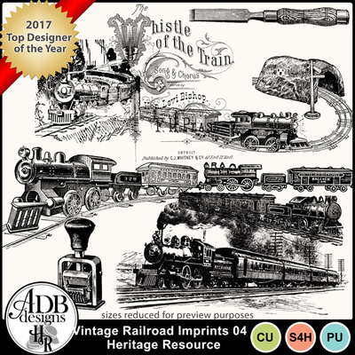 Hr_cu_vintage_railroad_imprints_04