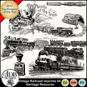 Hr_cu_vintage_railroad_imprints_04_small