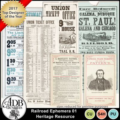 Hr_cu_railroad_ephemera_01