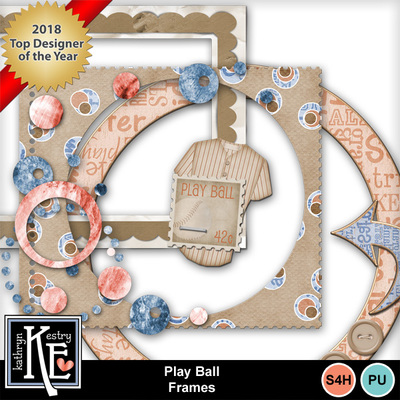 Playballframes04