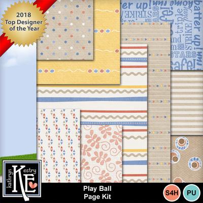 Playballpapers03
