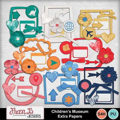 Childrensmuseumaccents1b