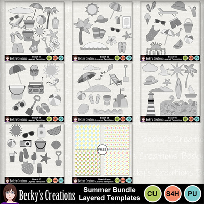 Summer_bundle