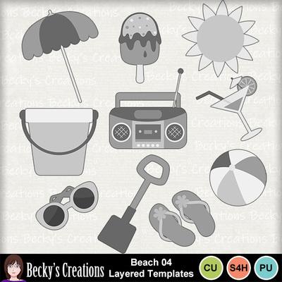 Beach_templates_04