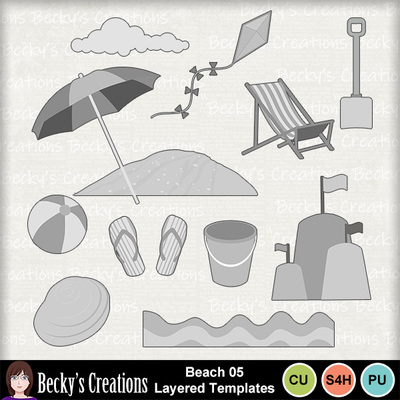 Beach_templates_05