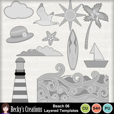 Beach_templates_06