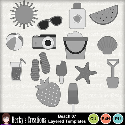 Beach_templates_07