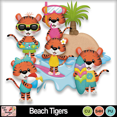 Beach_tigers_preview