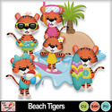 Beach_tigers_preview_small