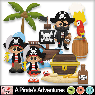 A_pirate_s_adventures_preview