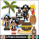 A_pirate_s_adventures_preview_small