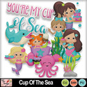 Cup_of_the_sea_preview_small