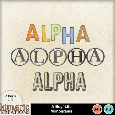 A_boys_life_monograms-1