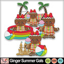 Ginger_summer_gals_preview_small
