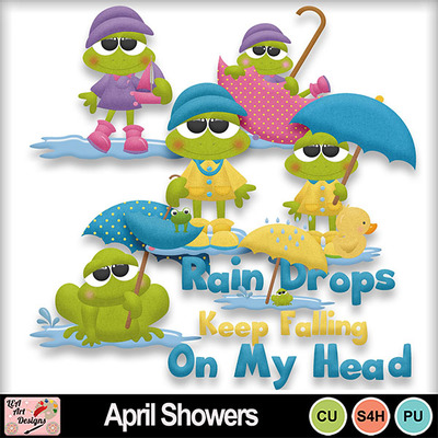 April_showers_preview