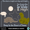Txarmadillonights1_small