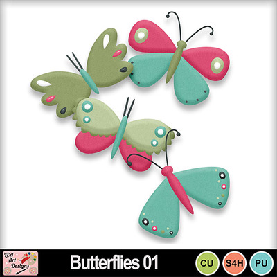 Butterflies_01_preview
