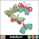 Butterflies_01_preview_small