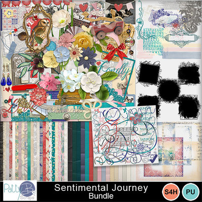 Pbs-sentimental-journey-bundle
