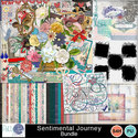 Pbs-sentimental-journey-bundle_small