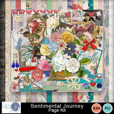 Pbs-sentimental-journey-pkall