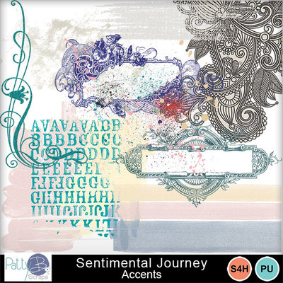 Pbs-sentimental-journey-accents