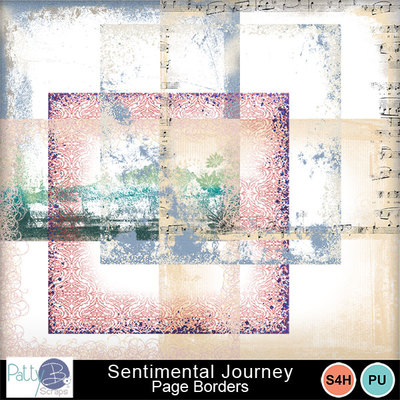 Pbs-sentimental-journey-pgborders