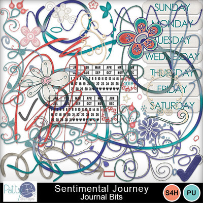 Pbs-sentimental-journey-jrn-bits