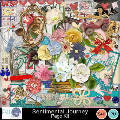 Pbs-sentimental-journey-pkele