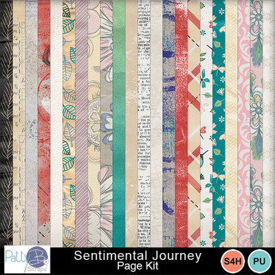 Pbs-sentimental-journey-pkppr