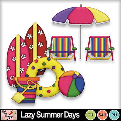 Lazy_summer_days_preview