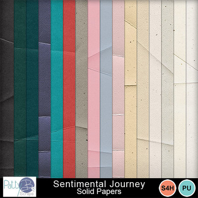 Pbs-sentimental-journey-solids