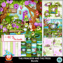 Kastagnette_theprincessandthefrog2_bundle_pv_small