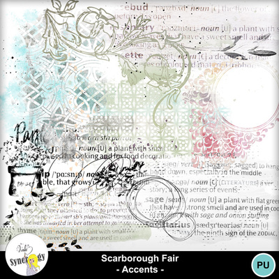 Si-scarboroughfairaccents-pvmm-web