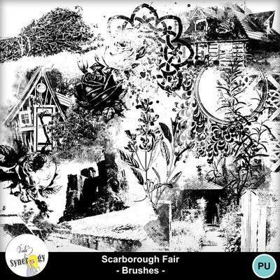 Si-scarboroughfairbrushes-pvmm-web