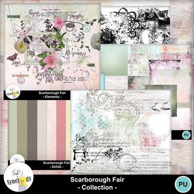 Si-scarboroughfaircollection-pvmm-web