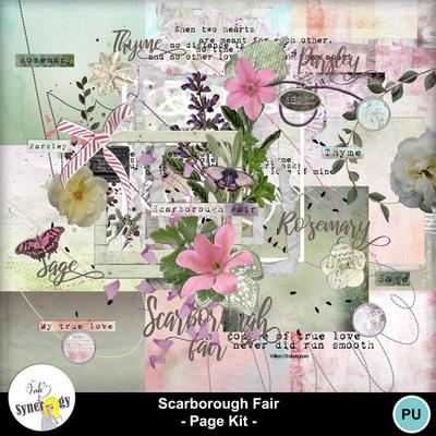 Si-scarboroughfairpagekit-pvmm-web