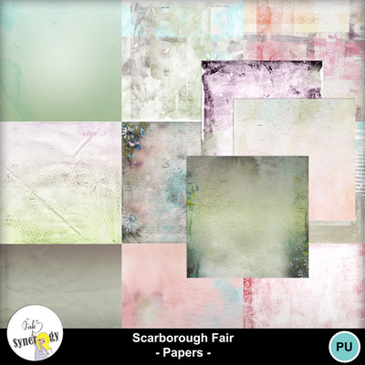 Si-scarboroughfairpapers-pvmm-web
