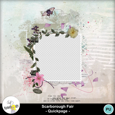 Si-scarboroughfairquickpage--webpvmm