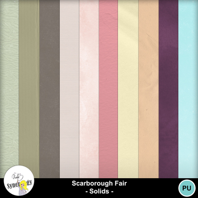 Si-scarboroughfairsolids-pvmm-web