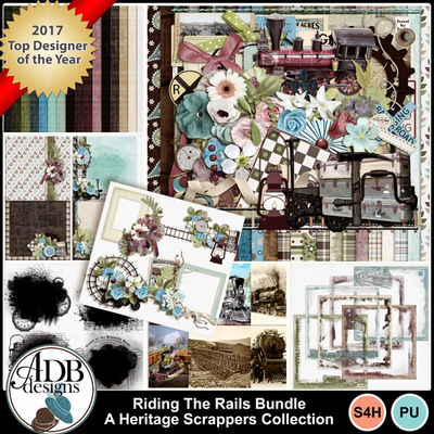 Hs_ridingtherails_bundle