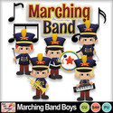 Marching_band_boys_preview_small