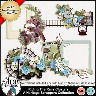 Hs_ridingtherails_clusters