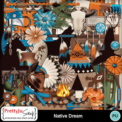 Native_dream1
