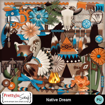 Native_dream_el
